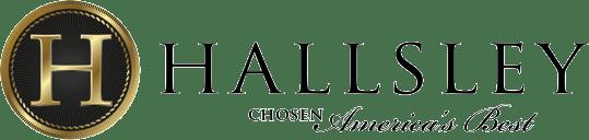 hallsley-logo-med-wide-best