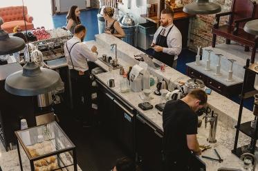 Ironclad-Coffee-Roasters-Richmond-Virginia-09