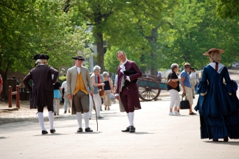 Colonial_Williamsburg_2463494327