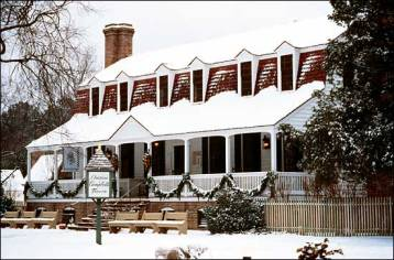inva_snowy_house