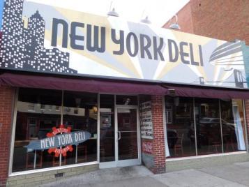 the-new-york-deli
