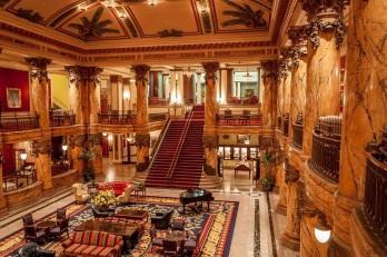 Jefferson-Hotel-Richmond-Virginia-interior-2