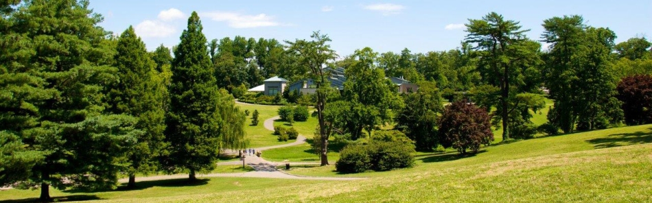 hill-nature-center-banner